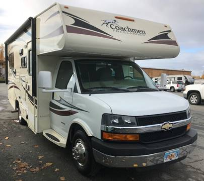 cars for sale in anchorage ak dependable used cars. Black Bedroom Furniture Sets. Home Design Ideas