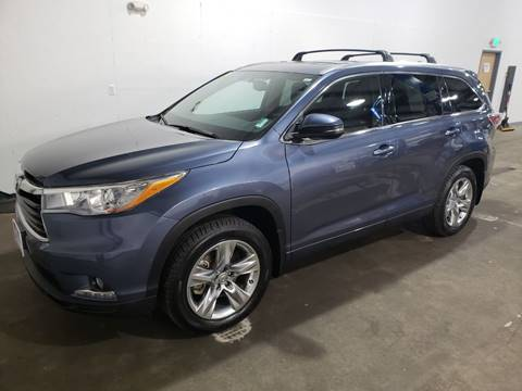 toyota for sale in anchorage ak dependable used cars. Black Bedroom Furniture Sets. Home Design Ideas