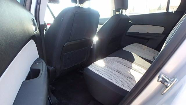 2010 GMC Terrain for sale at Dependable Used Cars in Anchorage AK