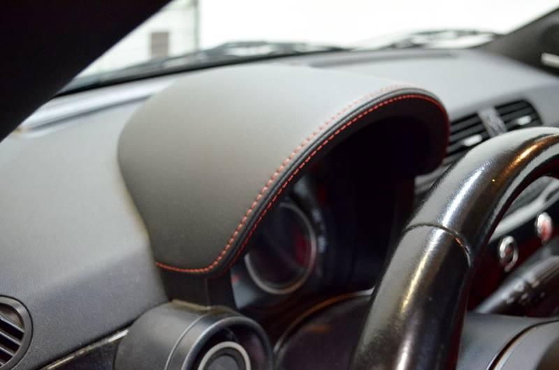 2012 FIAT 500 for sale at Central Motors LLC in Portland OR