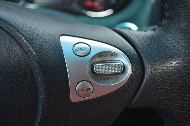 2014 Nissan Maxima SV - Kernersville NC