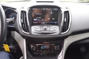 2013 Ford Escape AWD SEL 4dr SUV - Wooster OH