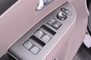 2014 Honda Odyssey EX-L 4dr Mini-Van - Wooster OH