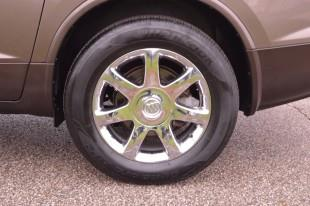 2009 Buick Enclave CXL 4dr SUV - Wooster OH