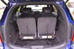 2015 Ford Explorer AWD XLT 4dr SUV - Wooster OH