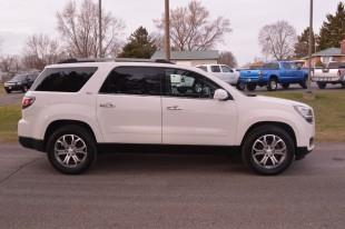2014 GMC Acadia AWD SLT-1 4dr SUV - Wooster OH