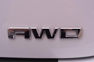 2013 GMC Terrain AWD SLE-1 4dr SUV - Wooster OH