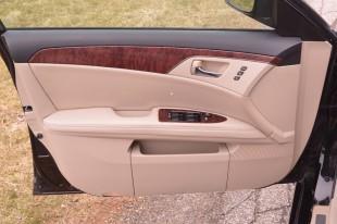 2011 Toyota Avalon 4dr Sedan - Wooster OH