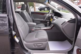 2009 Toyota Avalon XLS 4dr Sedan - Wooster OH