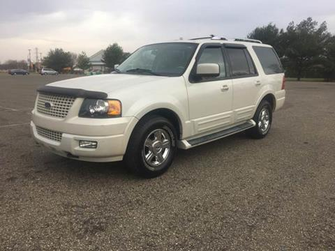 Ford Expedition For Sale In Levittown Pa