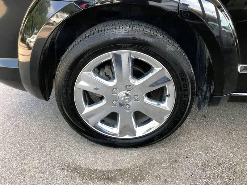 2010 Dodge Journey for sale at Lavista Auto Plex in La Vista NE