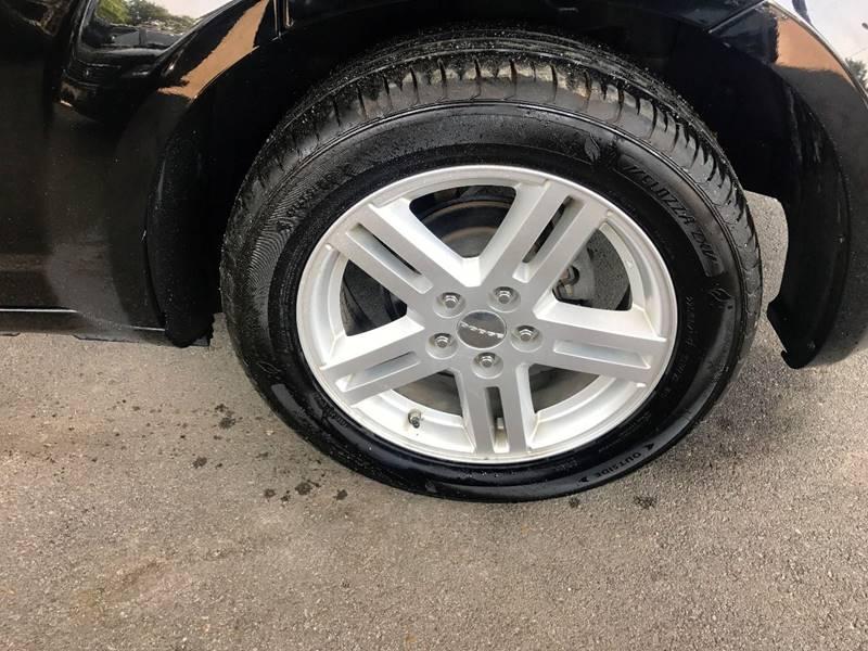 2012 Dodge Avenger for sale at Lavista Auto Plex in La Vista NE