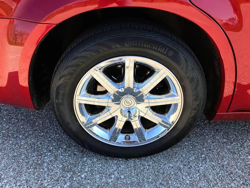 2009 Chrysler 300 for sale at Lavista Auto Plex in La Vista NE