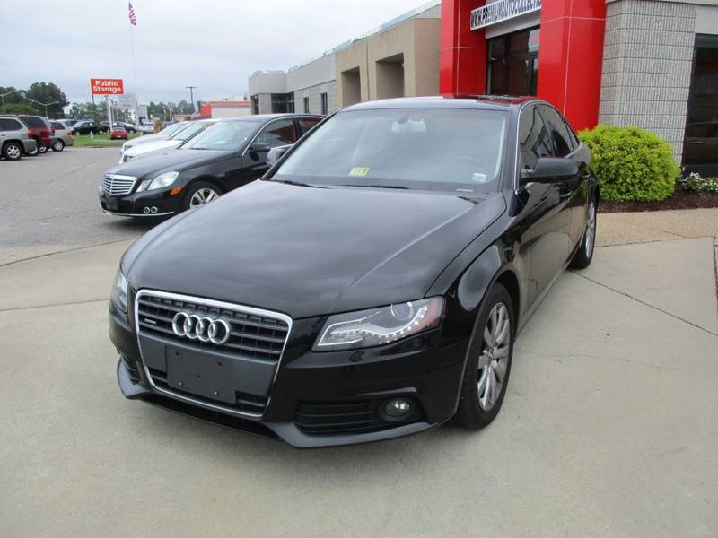 nav new for sale cars in ontario awd on ca carpages mississauga and leather audi used