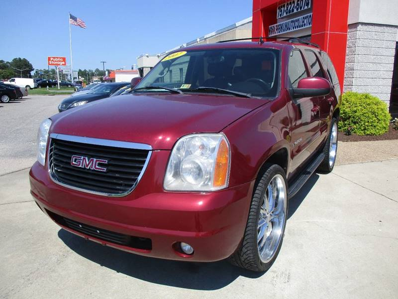 mi details for sale xl gmc auto anytime pay denali buy yukon muskegon inventory at here in