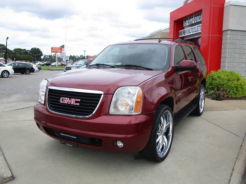 ca denali cali motor details at gilroy inventory gmc group yukon for sale in