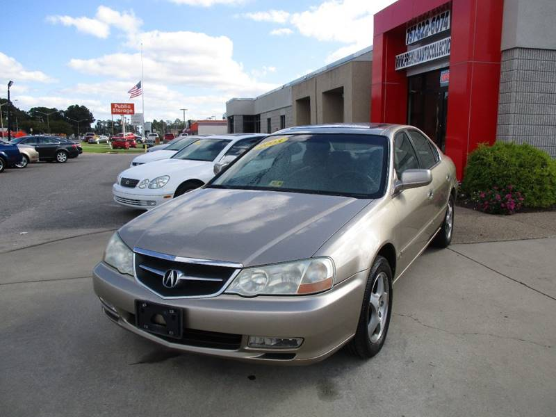 acura tl vegas carsforsale in nv com for las sale
