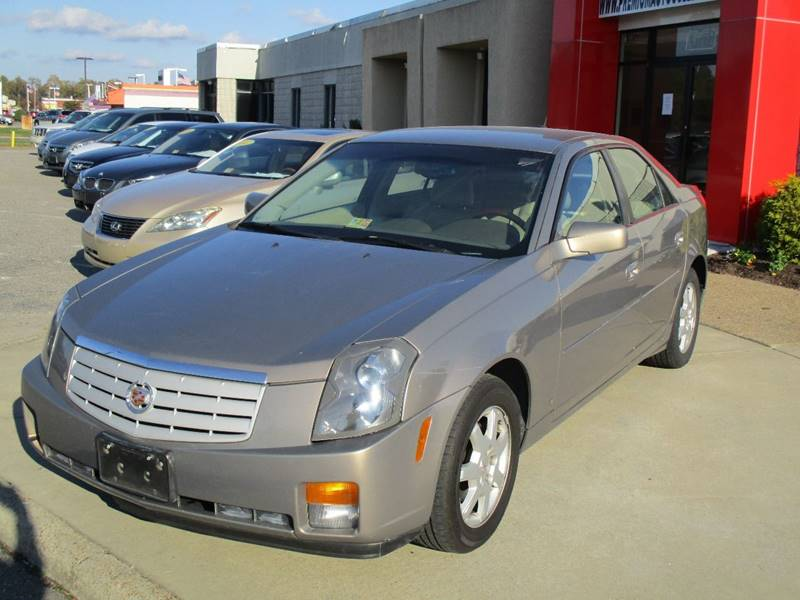inventory for at nicks co sale auto new west cts nj in details sales york cadillac