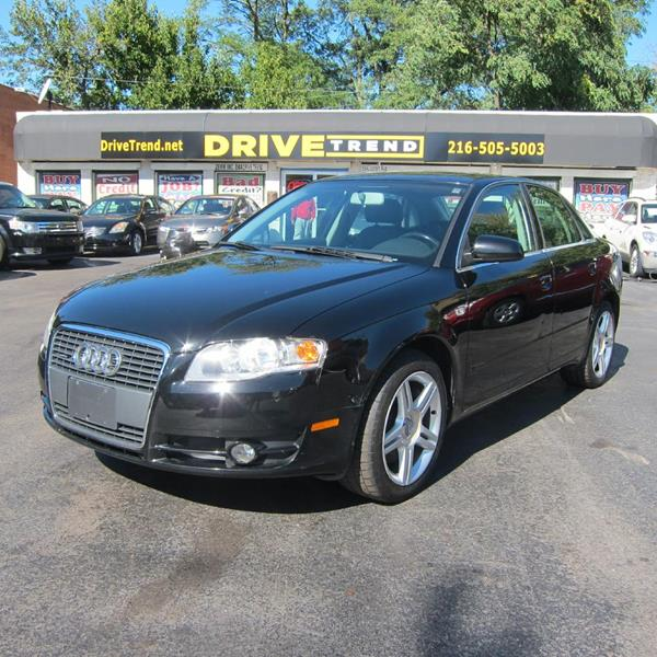 arlington premium inventory va quattro for motors at sale details prime in audi llc