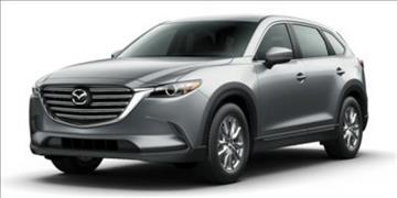 2017 Mazda CX-9 for sale in Valley Stream, NY