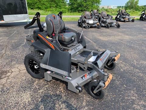 2019 Spartan SRT HD 26 HP VANGAURD for sale in Pataskala, OH