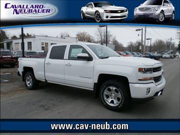 Pickup Trucks For Sale Mission Viejo Ca