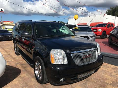 acadia photo buick vehicledetails serving fwd vehicle rivard tampa fl dealer limited new gmc in