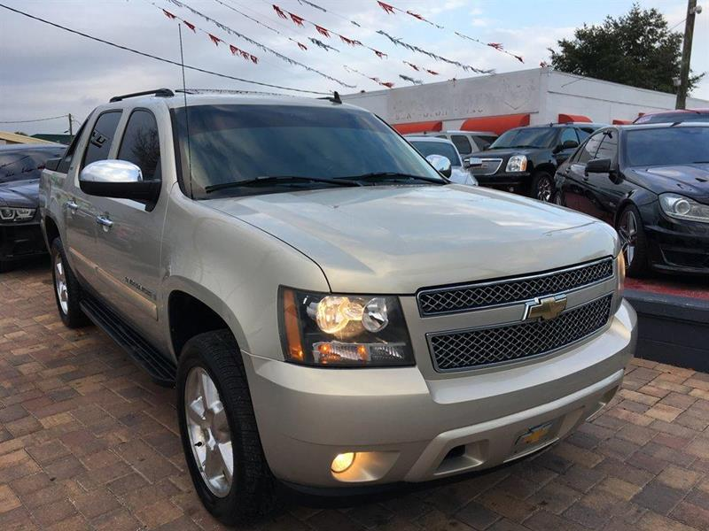 in browne dade chevy chevrolet suvs ext cars new bay fl vehicle tampa gba vehiclesearchresults photo used city suburban trucks jim