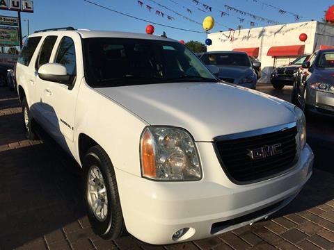 vehicledetails jim terrain certified gmc in sle browne for vehicle fl sale tampa fwd photo