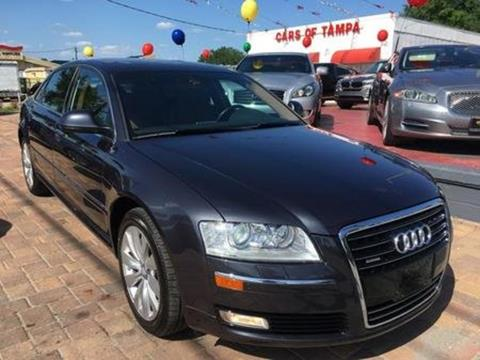 quattro mi for melvindale sale nationwide awd veh sedan l in audi