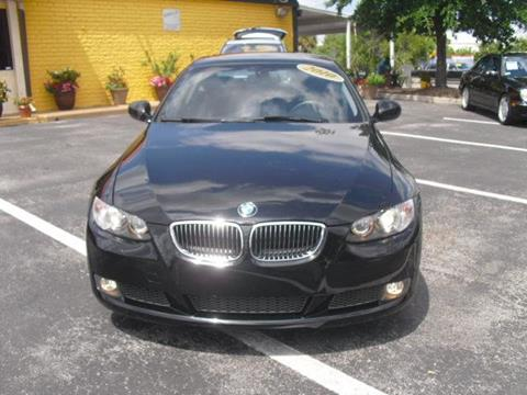 2010 BMW 3 Series for sale in Maitland FL