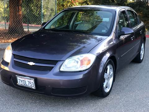 2006 Chevrolet Cobalt for sale in Hayward, CA