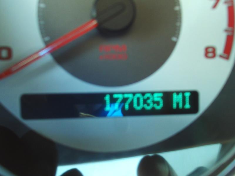 2009 Pontiac G5 2dr Coupe - Lexington SC