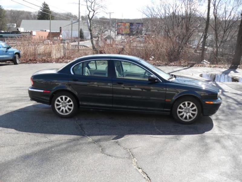 motors x petrol jaguar type co used cars for fuel sale uk