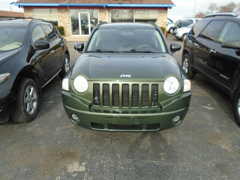 cherokee cargurus for jeep cars overview pic sale compass grand overland