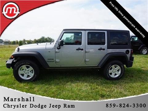 jeep dodge ram 38695 orange coast chrysler jeep 2014 jeep wrangler. Cars Review. Best American Auto & Cars Review