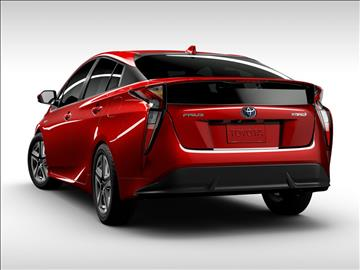 2017 Toyota Prius for sale in Dry Ridge, KY