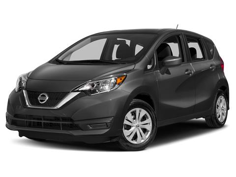 2018 Nissan Versa Note for sale in Florence, KY
