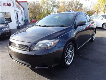 2005 Scion tC for sale in Florence, KY