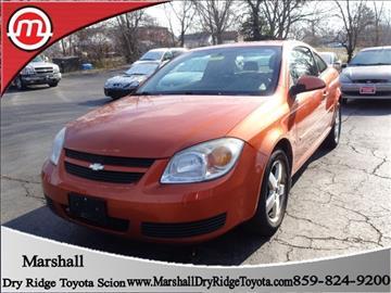 2006 Chevrolet Cobalt for sale in Dry Ridge, KY