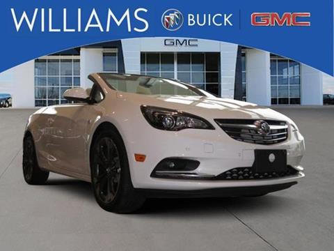williams exterior optimized buick in charlotte best gmc dealership