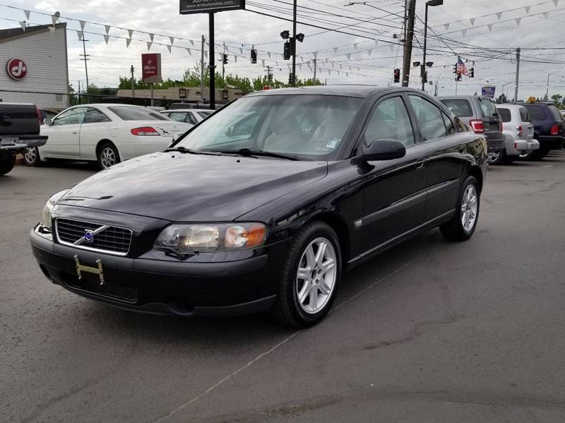 for watertown ct in carsforsale volvo connecticut sale com