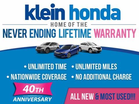 2008 Hyundai Entourage for sale in Everett, WA