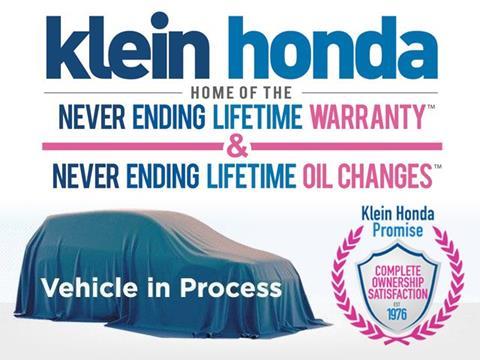 2019 Honda Ridgeline for sale in Everett, WA