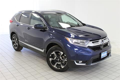 Honda Of Everett >> Klein Honda Everett Wa Inventory Listings