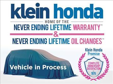 2016 Honda Odyssey for sale in Everett, WA