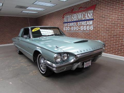 1964 Ford Thunderbird for sale in Carol Stream, IL