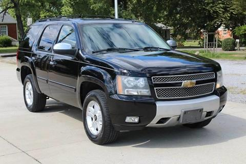 chevrolet tahoe for sale in murfreesboro tn. Black Bedroom Furniture Sets. Home Design Ideas