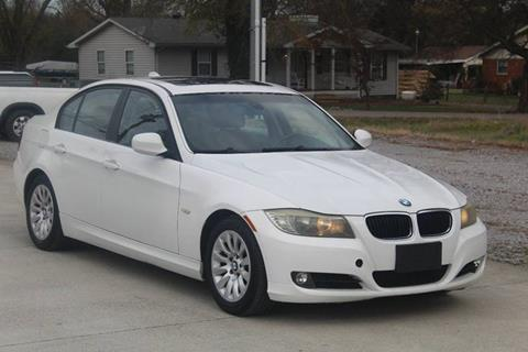 2009 BMW 3 Series for sale in Murfreesboro, TN