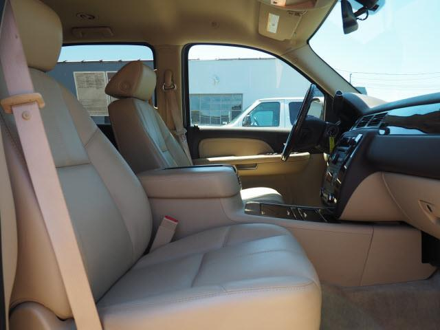 2007 GMC Yukon XL for sale at Cincinnati Auto Wholesale in Loveland OH